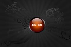 Enter Royalty Free Stock Photos