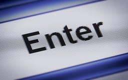 Enter Stock Photos