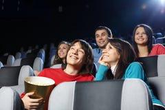 Entertainment Stock Photo