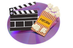 Entertainment Stock Images