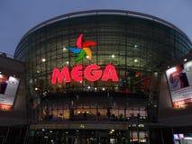 Entertainment center MEGA Stock Photos