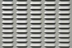 Entlüftungsöffnungs-Hintergrund stockfotografie