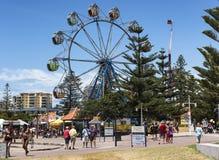 A entrada, NSW Imagens de Stock Royalty Free