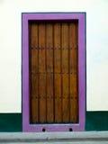 Entrata a Avana Immagine Stock