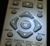 Entre en el botón Imagen de archivo