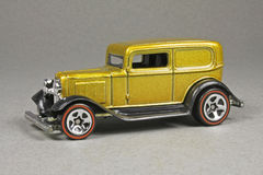'Entrega de 32 Ford Imagens de Stock Royalty Free