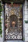 entryway obrazy stock