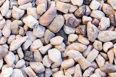 Entsteint Bergkristalle Stockfoto