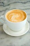 Entwerfer-Kaffee Stockbilder