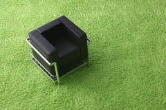 Entwerfer-Stuhl   Lizenzfreie Stockfotos
