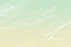 Entworfene Schmutzbeschaffenheit Lizenzfreies Stockfoto