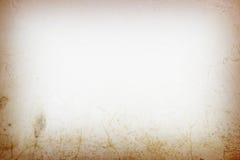 Entworfene Zement-Wandbeschaffenheit des Schmutzes alte, Hintergrund Lizenzfreie Stockbilder
