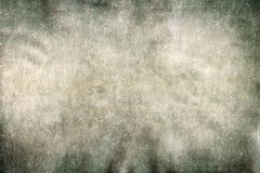 Entworfener abstrakter schimmeliger Papierhintergrund Stockfoto