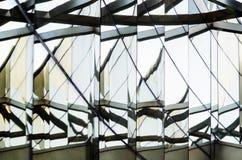 Entziehen Sie Architekturhintergrund lizenzfreie stockbilder
