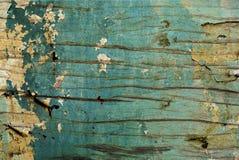 Entziehen Sie die alte grunge Wand lizenzfreie stockfotos