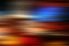 Entziehen Sie Hintergrund Lizenzfreie Stockfotografie