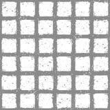 entziehen Sie Hintergrund Geometrisches Muster Grunge Beschaffenheit Vektortapete vektor abbildung