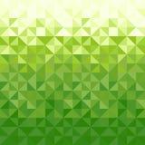 entziehen Sie Hintergrund Vektor Abbildung Stockbilder