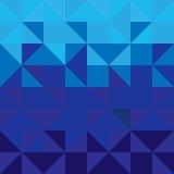 entziehen Sie Hintergrund Vektor Abbildung Lizenzfreies Stockfoto