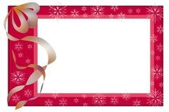 Entziehen Sie Saison- und Feiertagshintergrund Lizenzfreies Stockfoto