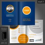 ENV 10 Lizenzfreie Stockfotos