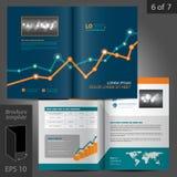 ENV 10 Stockbilder