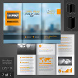 ENV 10 Lizenzfreie Stockfotografie