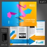 ENV 10 Lizenzfreie Stockbilder