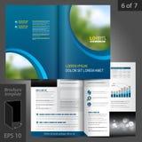 ENV 10 Stockbild