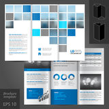 ENV 10 Stockfotografie