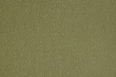 ENV 10 Senf-Farbe Stockbilder