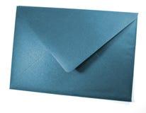 Envelop Royalty-vrije Stock Afbeelding