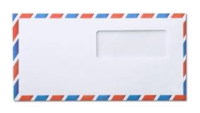 Envelop Royalty-vrije Stock Fotografie