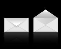 Envelope Royalty Free Stock Image