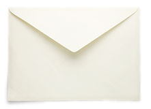 Envelope Stock Photos