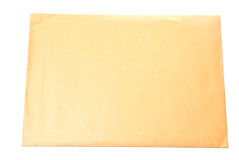 Envelope Royalty Free Stock Images