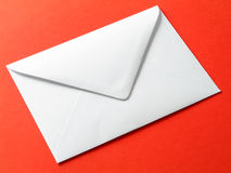 Free Envelope Royalty Free Stock Images - 243389