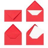 Envelope Fotos de Stock
