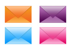 Free ENVELOPE Stock Photos - 9719673