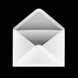 Envelope Royalty Free Stock Photos