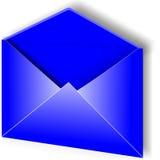 Envelope Stock Photos