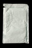 Envelope isolado Fotos de Stock Royalty Free