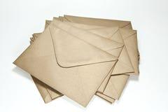 Free Envelopes Royalty Free Stock Images - 16285379