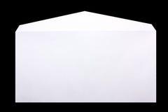 Enveloppe Photographie stock