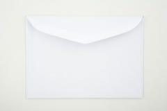Enveloppe images stock