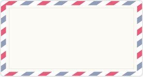 Enveloppe Images libres de droits