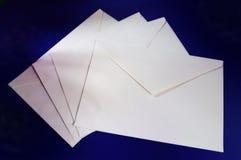 Enveloppe photos stock