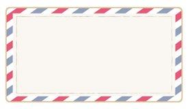 enveloppes Photos stock