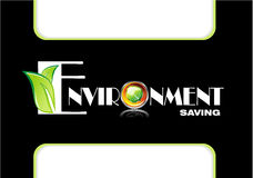 Enviromnent saving Card Stock Images