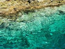 environment Вода океан стоковые изображения rf